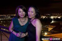 W HOTEL NYE 2011 #128