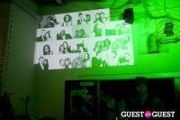 W HOTEL NYE 2011 #137