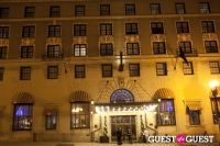 W HOTEL NYE 2011 #145