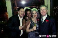 W HOTEL NYE 2011 #148