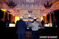 W HOTEL NYE 2011 #149