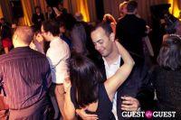 W HOTEL NYE 2011 #153