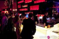 W HOTEL NYE 2011 #155