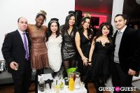 The BLAQ GROUP New Year's Eve Celebration #29