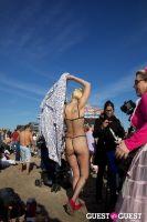 Polar Bear Swim 2012 #6