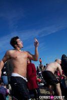 Polar Bear Swim 2012 #9