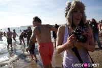 Polar Bear Swim 2012 #11