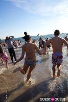 Polar Bear Swim 2012 #14