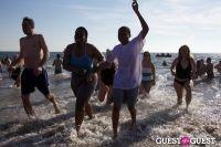 Polar Bear Swim 2012 #16
