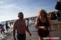 Polar Bear Swim 2012 #21