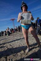 Polar Bear Swim 2012 #28