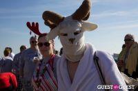 Polar Bear Swim 2012 #48