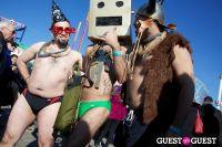 Polar Bear Swim 2012 #56