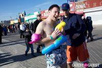 Polar Bear Swim 2012 #59