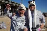 Polar Bear Swim 2012 #64