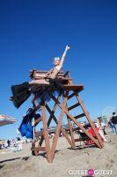 Polar Bear Swim 2012 #68