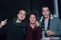 Le Bain 1.4.2012 #13