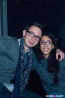 Le Bain 1.4.2012 #14