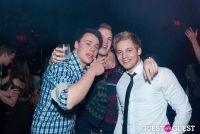 Le Bain 1.4.2012 #18