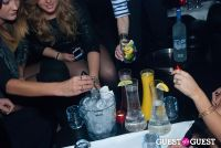 Le Bain 1.4.2012 #25