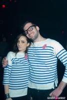 Le Bain 1.4.2012 #29