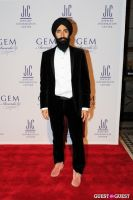 The 10th Annual GEM Awards #3