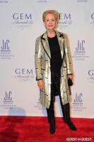 The 10th Annual GEM Awards #4