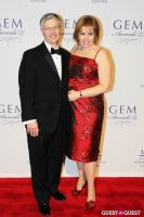 The 10th Annual GEM Awards #8