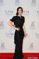 The 10th Annual GEM Awards #9