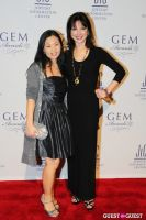 The 10th Annual GEM Awards #11