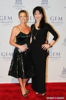 The 10th Annual GEM Awards #12