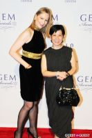 The 10th Annual GEM Awards #22