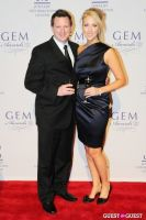 The 10th Annual GEM Awards #23