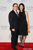 The 10th Annual GEM Awards #24
