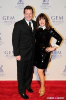 The 10th Annual GEM Awards #27