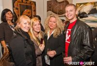 The New Collectors Selection Exhibition and Book Launch #4