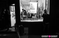 The New Collectors Selection Exhibition and Book Launch #15