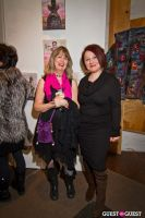 The New Collectors Selection Exhibition and Book Launch #16