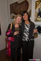 The New Collectors Selection Exhibition and Book Launch #37