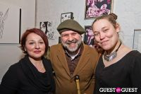 The New Collectors Selection Exhibition and Book Launch #42