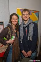 The New Collectors Selection Exhibition and Book Launch #44