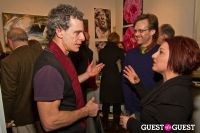 The New Collectors Selection Exhibition and Book Launch #61