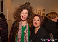 The New Collectors Selection Exhibition and Book Launch #64
