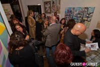 The New Collectors Selection Exhibition and Book Launch #71
