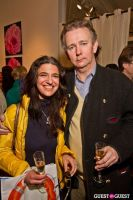 The New Collectors Selection Exhibition and Book Launch #72
