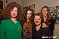 The New Collectors Selection Exhibition and Book Launch #82