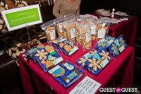 A Barktastic Night for 2 Amazing Causes! #2