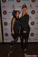 A Barktastic Night for 2 Amazing Causes! #25