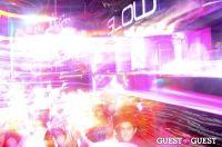 Josephine's DJ Chest Rockwell #5
