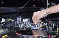 Josephine's DJ Chest Rockwell #8